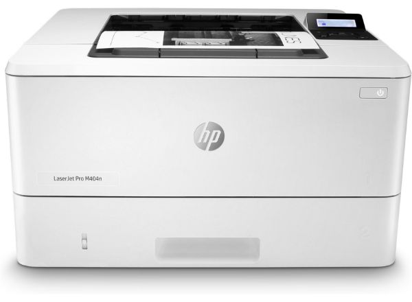 Picture of HP LJ Pro M404n