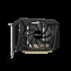 Picture of GTX 1660 SUPER SINGLE FAN