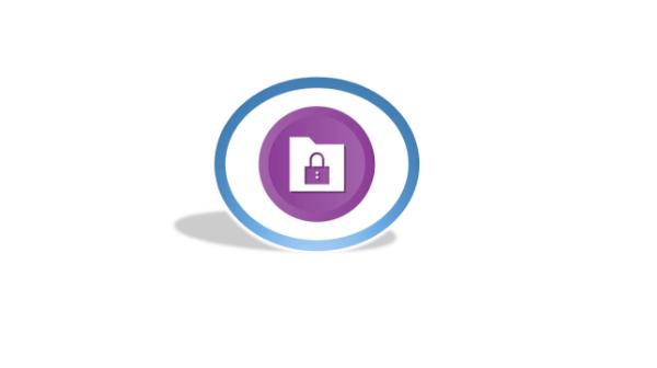 Picture of Vormetric Transparent Encryption