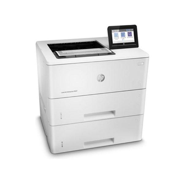 Picture of HP LJ Enterprise M507x