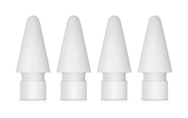 Picture of Apple Pencil Tips - 4 pack