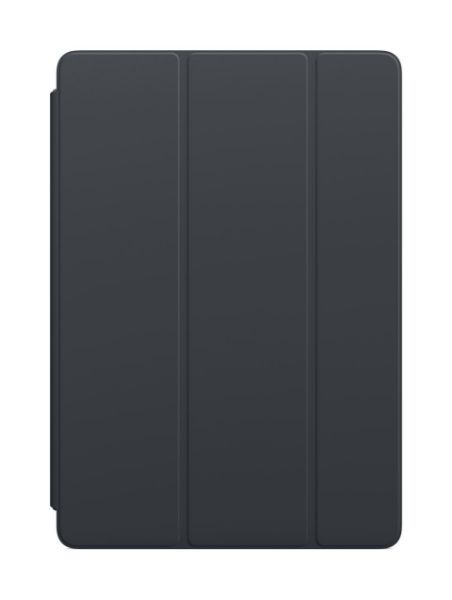 Picture of Smart Cover for iPad (8th generation) - Black