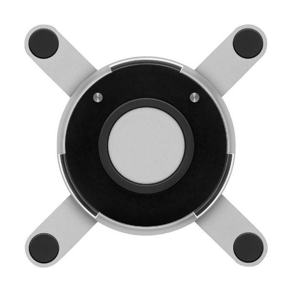 Picture of VESA Mount Adapter