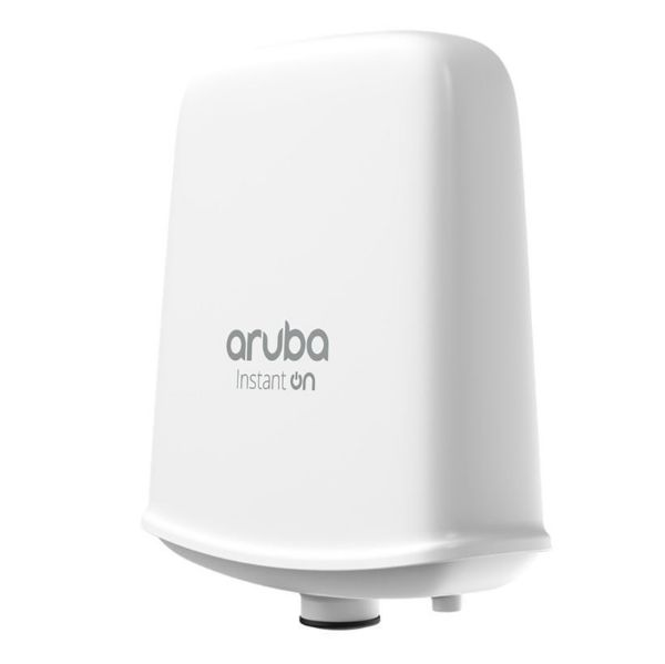 Picture of Aruba Instant On AP17 (IL) Access Point