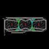 Picture of GeForce RTX™ 3090 EPIC-X RGB™ Triple Fan XLR8 Gaming Edition