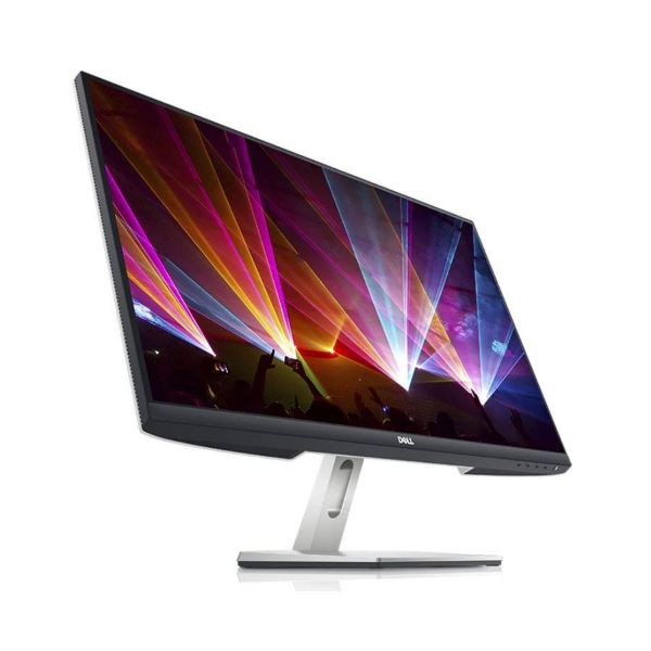 Picture of Dell 24 Monitor   S2421HN -60.45cm/3YOS