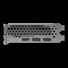 Picture of PNY GEFORCE® GTX 1650 4GB Dual Fan 4GB GDDR6 128-bit
