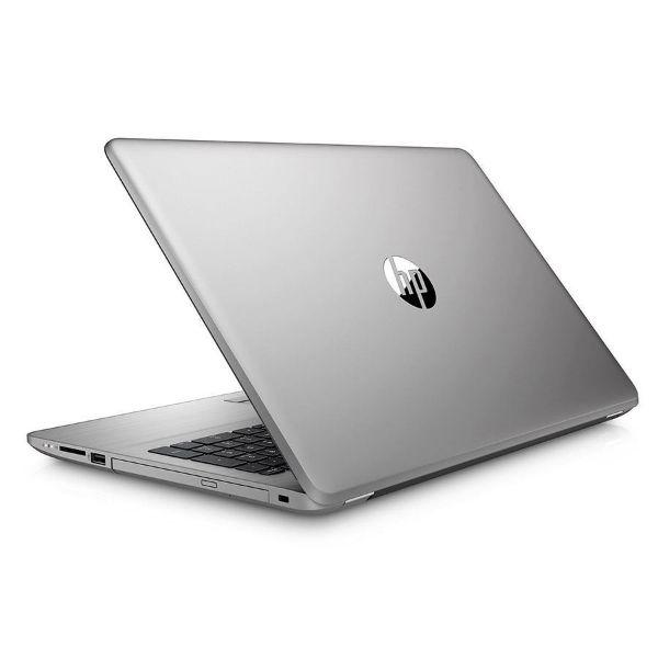 "Picture of HP470 G7 Probook /17.3"" FHD/ i5-10210U/8GB/256GB SSD Mvme/AMD 530-2GB/Win10pro/Asteroid Silver/1Yos"