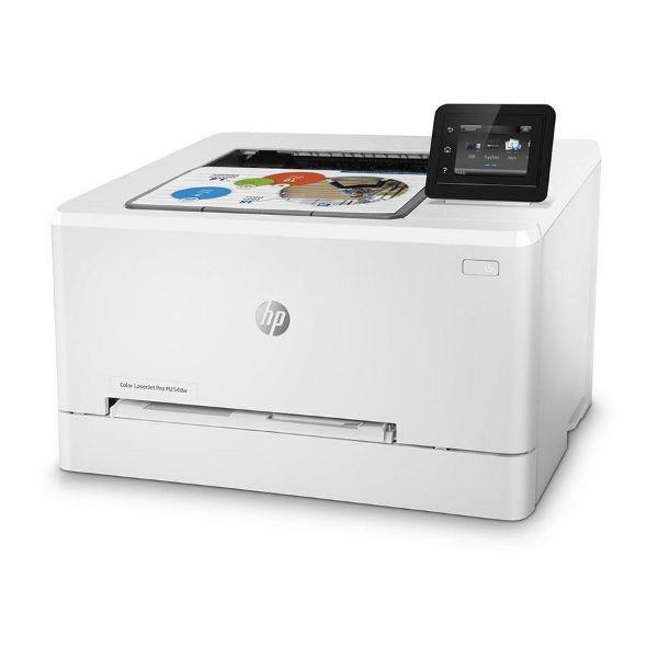 Picture of HP color laserjet m255dw
