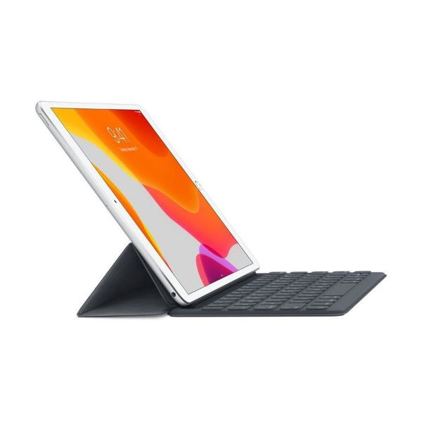 Picture of (Smart Keyboard for iPad (8th generation