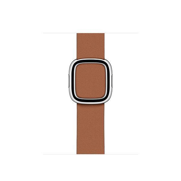 Picture of 40mm Modern Buckle