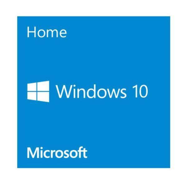 Picture of Windows 10 Home 64Bit Eng DVD