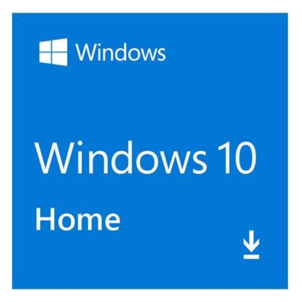 Picture of Windows 10 Home 32-bit/64-bit All Lng ESD