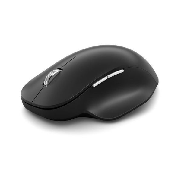 Picture of Microsoft Bluetooth® Ergonomic Mouse for Business