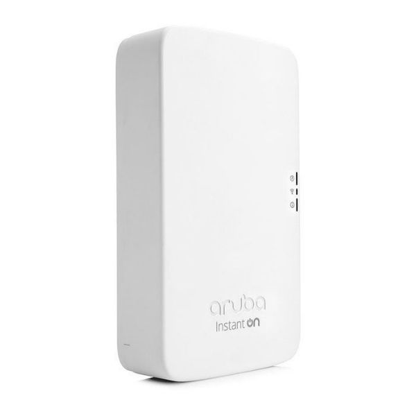 Picture of Aruba Instant On AP11D (IL) Access Point