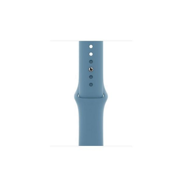Picture of Apple Watch Sport Band -40/44mm Regular