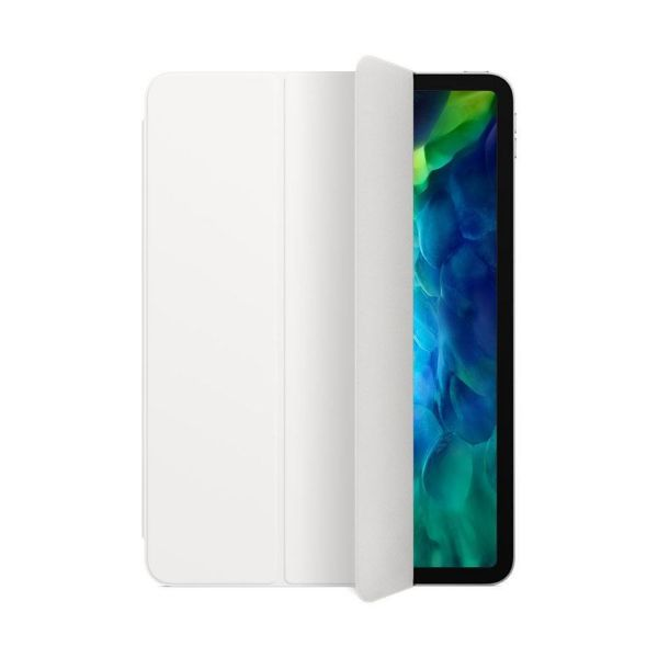 """Picture of Smart Folio for 11"""" iPad Pro (2nd generation)"""