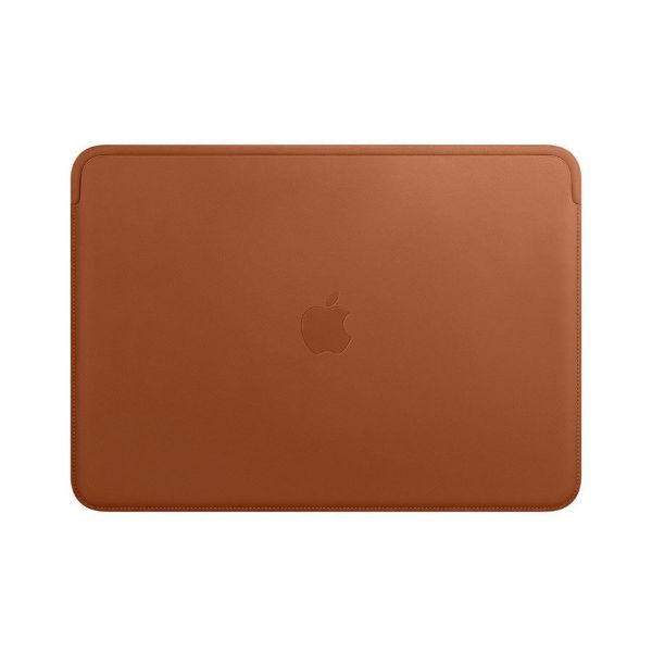 Picture of Leather Sleeve for 13-inch MacBook Pro