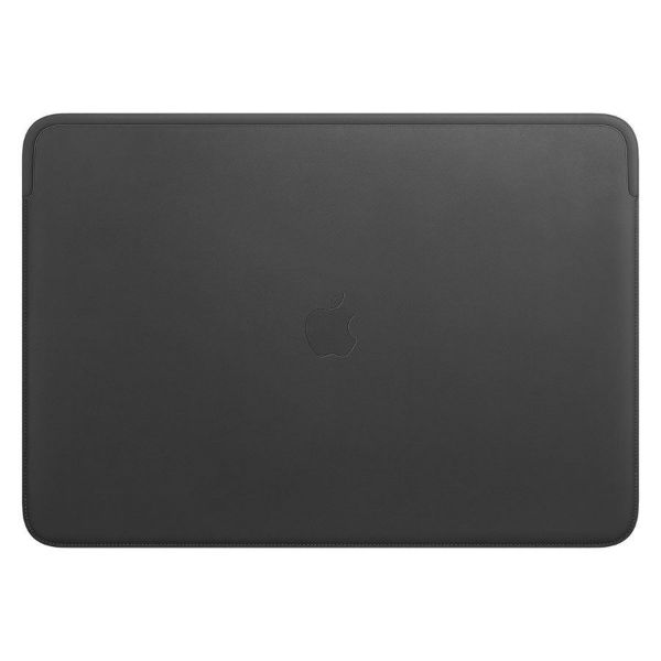 Picture of Leather Sleeve for 16-inch MacBook Pro