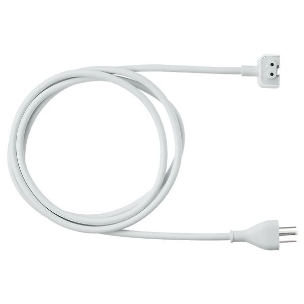 Picture of Power Adapter Extension Cable