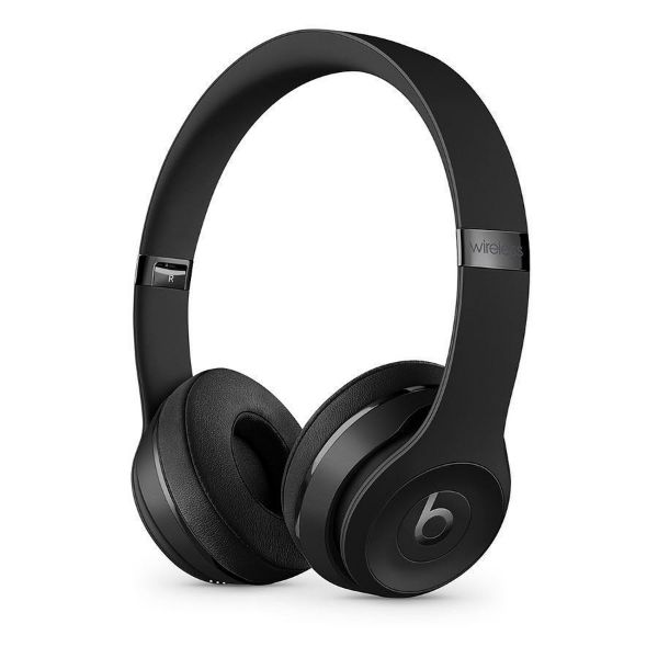 Picture of Beats Solo³ Wireless Headphones