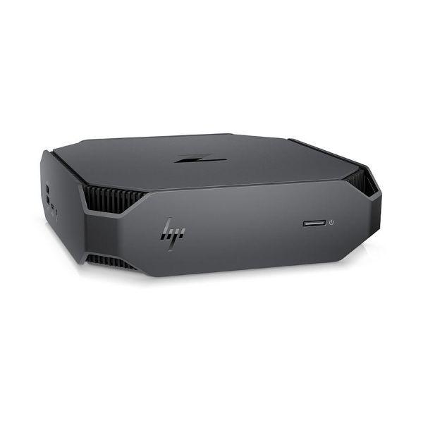 Picture of HP Z2 G5 Mini i7-10700 16GB/512GB/T1000/Win 10 PRO/3YW
