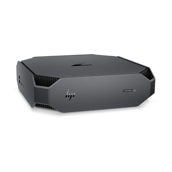 Picture of HPZ2 G5 Mini i7-10700/16GB/512GB/P620/WIN10PRO/3YW