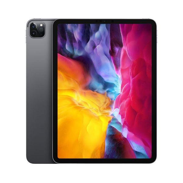 Picture of 11inch iPad Pro Wi Fi 128GB