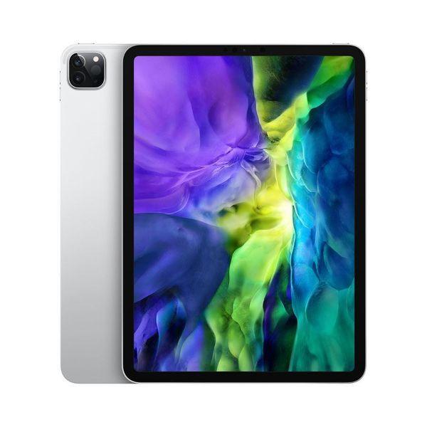 Picture of 11inch iPad Pro Wi Fi 256GB