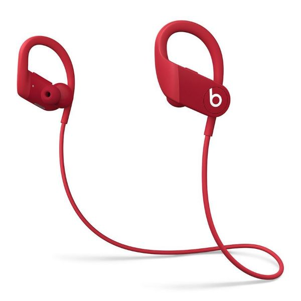 Picture of Powerbeats High-Performance Wireless Earphones