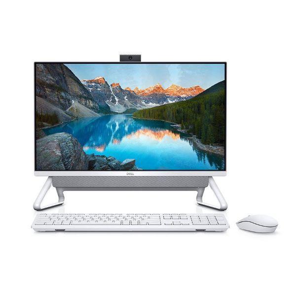 """Picture of Dell INSPIRON 7700 AIO 27"""" TOUCH FHD/ I7-1165G7/16GB/512SSD+1TR SATA/MX330/WIN10PRO/3YOS"""
