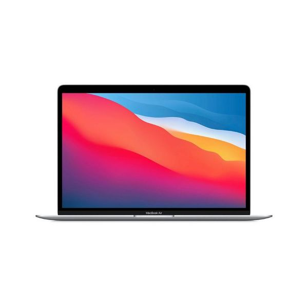 Picture of MacBook Air 13.3/Apple M1 Chip/8GB/256GB/macOS/1Y
