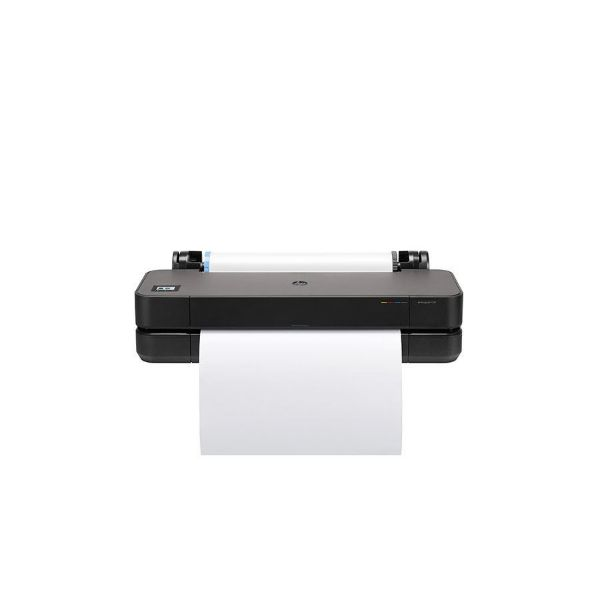 Picture of HP DesignJet T250 24-in Printer