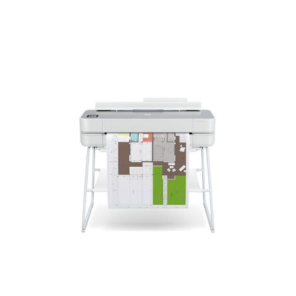 Picture of HP DesignJet Studio 24-in Printer