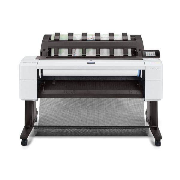 Picture of HP DesignJet T1600 36-in Printer