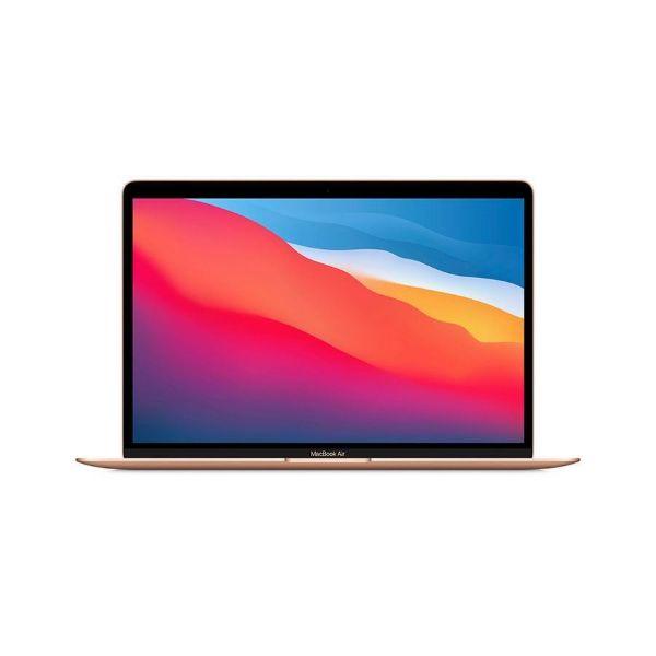 Picture of MacBook Air 13.3/Apple M1 Chip/8GB/512GB/macOS/1Y