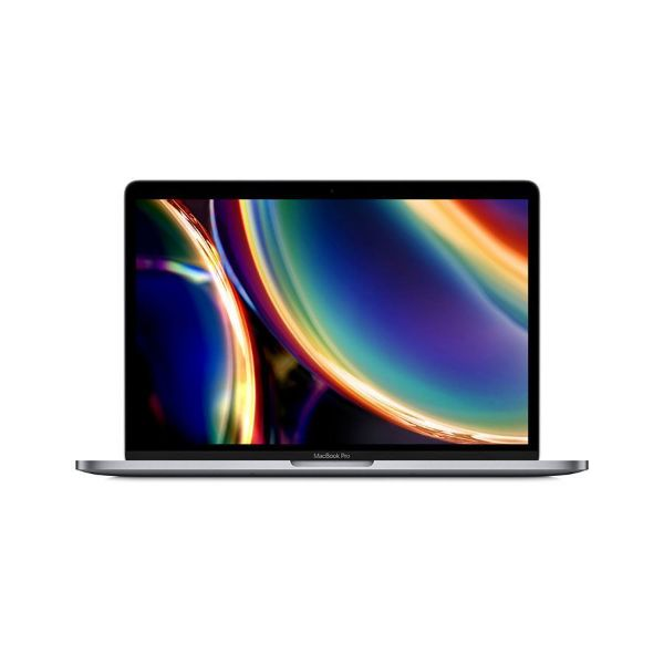 Picture of MacBook Pro 13.3/i5/16GB/1TBSSD/macOS/1Y