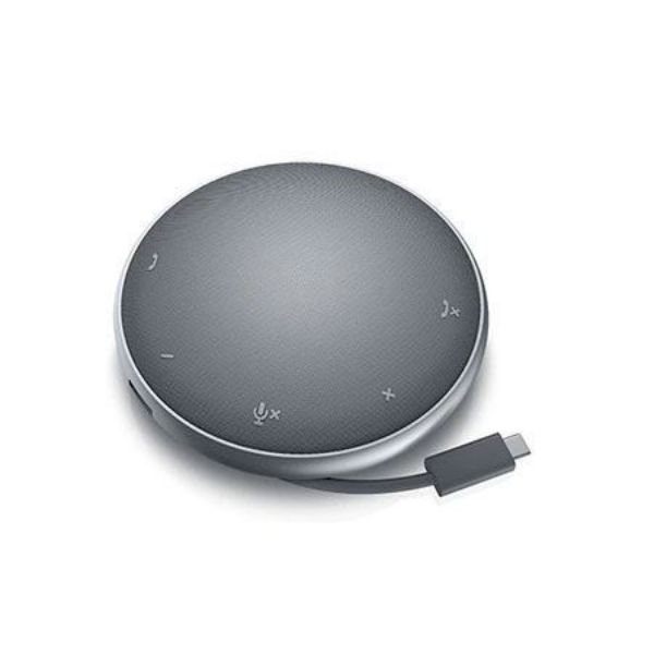 תמונה של Dell Adapter - Dell Mobile Adapter Speakerphone - MH3021P