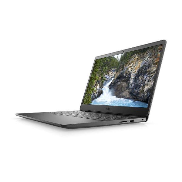 Picture of DELL INSPIRON 3000  3501 15.6 FHD/I3-1005G1/8GB/256GB SSD/INTEL HD/3C/DOS/3YOS