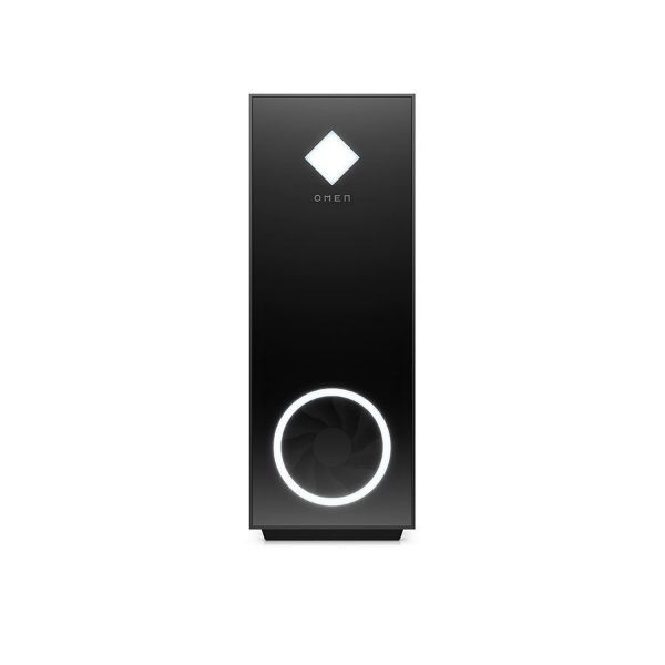 Picture of HP OMEN GT13-0006nj/i7-10700K/32GB/1TB SSD NVMe/RTX 3080 10GB/Win 10 HOME/3YOS