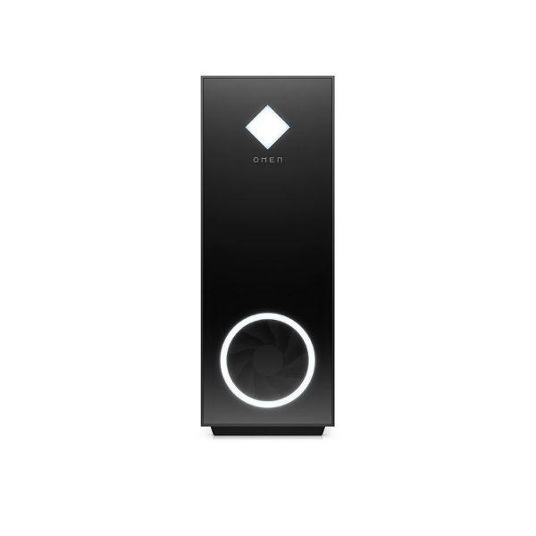 Picture of HP OMEN GT13-0010nj/i9-10900K/32GB/1TB SSD NVMe/RTX 3090 24GB/Windows 10 Advanced/3YOS