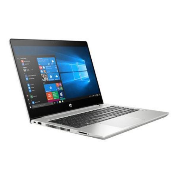 """Picture of HP440 G8 Probook 14"""" FHD  i3-1115/8GB/256GB PCIe NVMe Value/FREE DOS/1yw"""