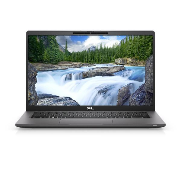 Picture of Dell Latitude 7420  14' FHD /I5-1135G7/256SSD/8GB/IrisXe/WIN10PRO/LKB//4C/3YOS