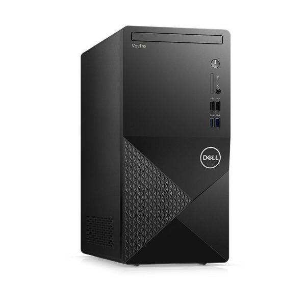 Picture of Dell VOSTRO PC 3888 I5-10400/8GB/RW/256GB SSD/Intel UHD 630/W10Pro/WIFI/3Y-OS