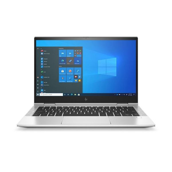 """Picture of HP830 G8 ElitBook 13.3"""" FHD Touch X360  i7-1165G7/16GB/512GB PCIe NVMe/PEN/W10p64/3yw"""