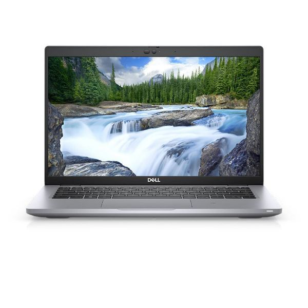 Picture of Dell Latitude 5420 14' FHD/I7-1185G7/16GB/512GB/Intel HD/WINDOWS 10 PRO/LKB/4C/3YOS
