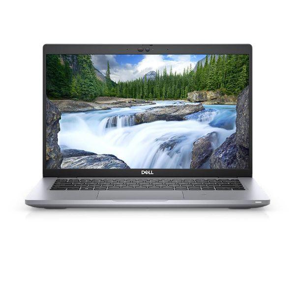 Picture of Dell Latitude 5420 14' FHD/I5-1135G7/256SSD/8GB/INTEL IRIS XE/LKB/DOS/3C/3YOS