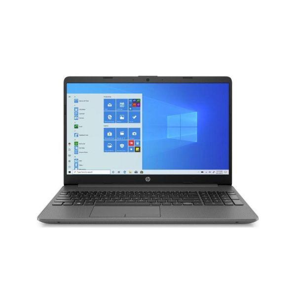 "Picture of HP Laptop 15.6"" FHD 15-dw3009nj/i5-1135 G7/8GB/512GB PCIe/Nvidia MX350 2GB/W10H6/gray Mesh/1YOS"