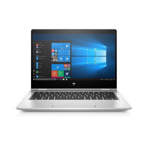 "Picture of HP430 G8 Probook 13.3"" FHD i7-1165G7/16GB/512GB PCIe NVMe/W10p64/1yw מקלדת מוארת"