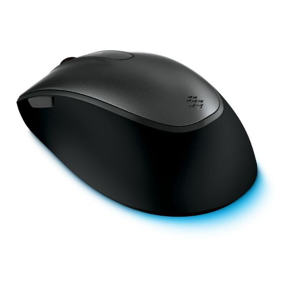 Picture of Comfort Mouse 4500 for Business